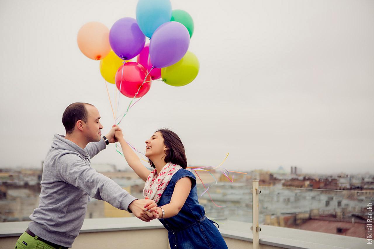 Пригласительный на свадьбу